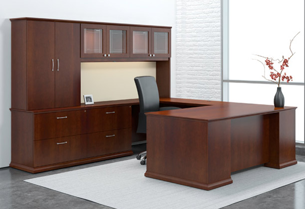 Quality office furniture indianapolis indianapolis office furniture - Quality home office furniture ...