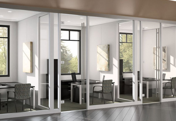 Quality Office Furniture Indianapolis | Indianapolis ...