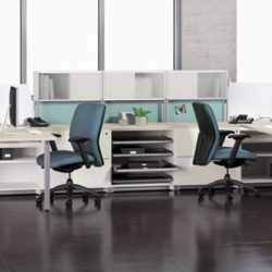 Industrial-Office-Furniture