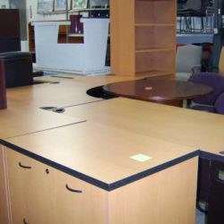 cherry-lam-2-dr-laterals-and-desk-shells