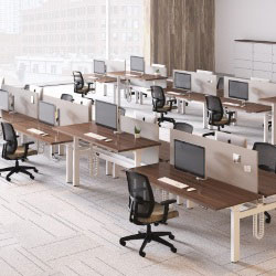 corporate-office-furniture