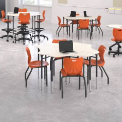 education-furniture