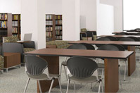 Office Furniture In Indianapolis