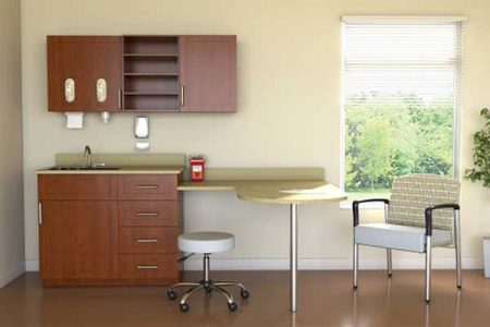 exam-room-healthcare-furniture