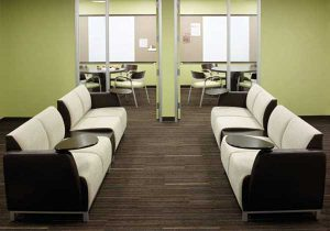 government-office-lounge-seating