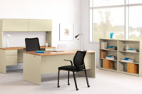Used Office Furniture Indianapolis