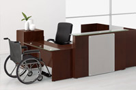Indianapolis Used Office Furniture