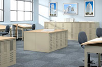 Indianapolis Office Furniture Equipment