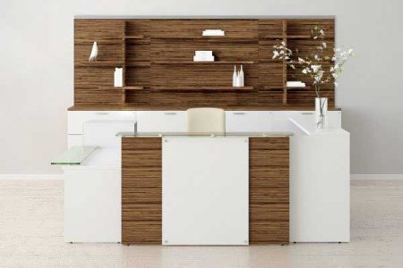 nof_01_WW14_WaveWorks_Reception_desk