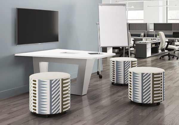 Awe Inspiring Quality Corporate Office Furniture In Indianapolis Beatyapartments Chair Design Images Beatyapartmentscom