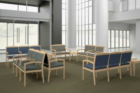 nof_Timberlane_Waiting_Room_healthcare-seating