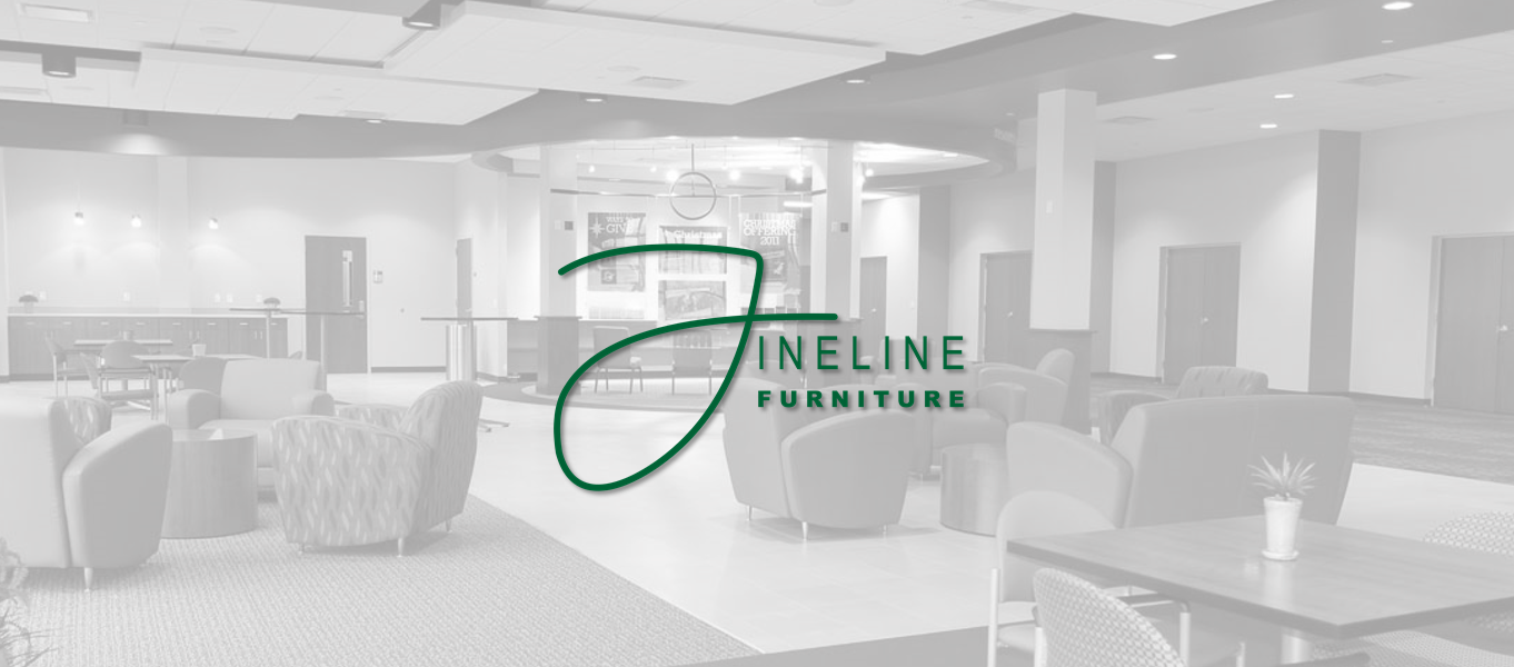 Quality Office Furniture Indianapolis Fineline Furniture