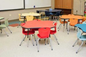 elementary-school-educational-furniture