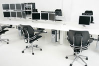 Home Office Furniture Indianapolis