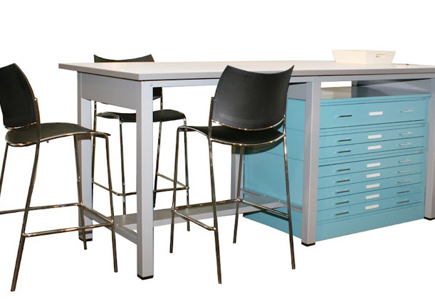 Quality Office Furniture Indianapolis Indianapolis Office Furniture Fineline Furniture
