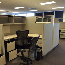 used-office-furniture-indianapolis