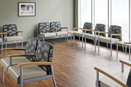 vista2_main-healthcare-waiting-room-furniture