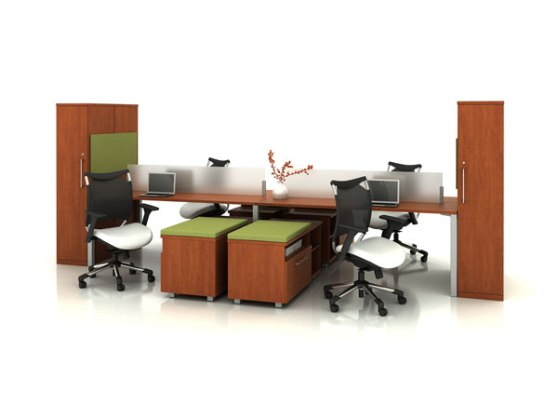 Quality fice Furniture Indianapolis