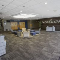 VineyardCincy-AspenGroup-1