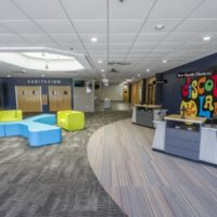 VineyardCincy-AspenGroup-5