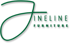 Fineline Furniture