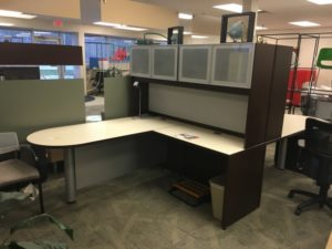 Indianapolis Office Furniture Rentals Fineline Furniture