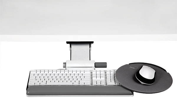 6g_white_f_600 humanscale keyboard tray