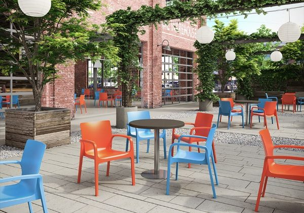 c_penni_config_01_lg indoor outdoor chairs