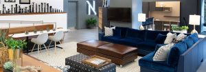 hospitality lounge furniture indianapolis