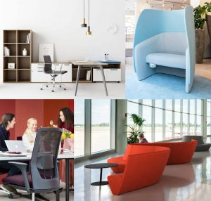 new office furniture indianapolis