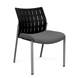 Achieve-_stacking_multipurpose_guest_chair