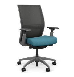 Amplify-task-office-chair