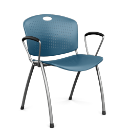 AnytimeFourLeg-_stacking_multipurpose_guest_chair