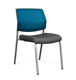 FocusSide-_stacking_multipurpose_guest_chair