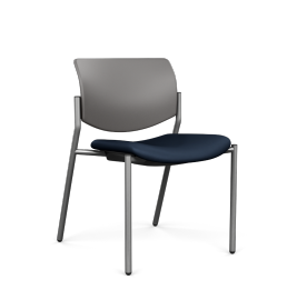 Freelance-FourLeg-_stacking_multipurpose_guest_chair
