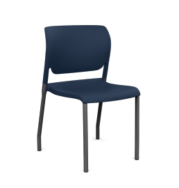 InFlexFourLeg-_stacking_multipurpose_guest_chair