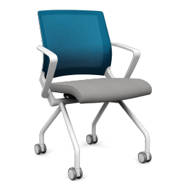 MoviNester-_stacking_multipurpose_guest_chair
