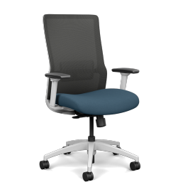 Novo-task-office-chair