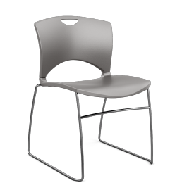 OnCallWireRod-_stacking_multipurpose_guest_chair