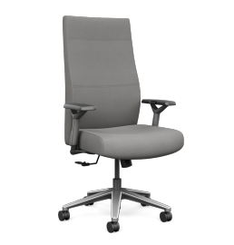 Prava-conference-office-chair