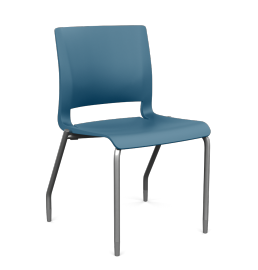 Rio2FourLeg-_stacking_multipurpose_guest_chair