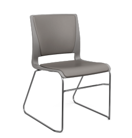 Rio2WireRod-_stacking_multipurpose_guest_chair