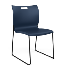 RowdySled-_stacking_multipurpose_guest_chair
