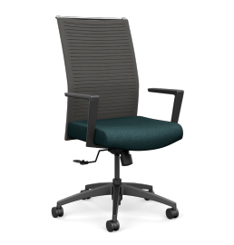 Sona-conference-office-chair