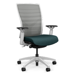 Torsa-task-office-chair
