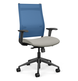 Wit-task-office-chair