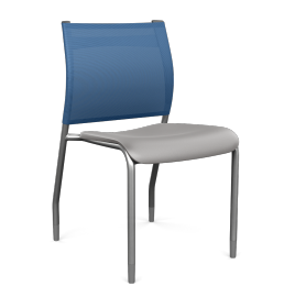 WitSide-_stacking_multipurpose_guest_chair