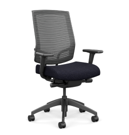 new_Focus-task-office-chair