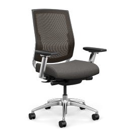 new_new_Focus-executive-office-chair