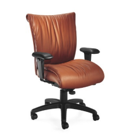 soi-glove-conference-office-chair